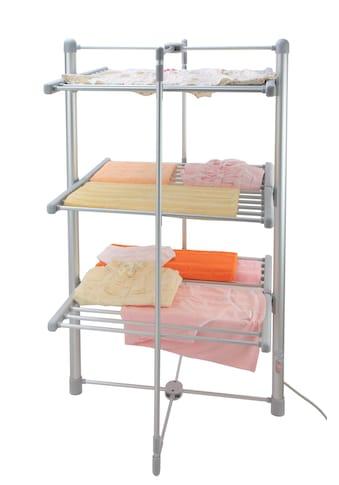 Wäscheständer, Sonnenkönig, »Dana« kaufen