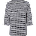 Olsen Sweatshirt
