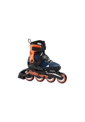 ROLLERBLADE Inlineskates »ROLLERBLADE Inline-Skates Microblad« kaufen