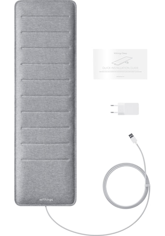 "Withings Schlafsensor ""SLEEP ANALYZER"" kaufen"