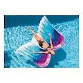 Intex Schwimminsel »ANGEL WINGS MAT«