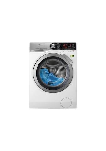 Elektrolux Waschmaschine, WASL3IE300 A+++, 9 kg, 1600 U/min kaufen