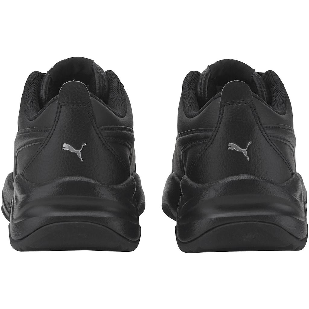 PUMA Sneaker »Cilia Mode«