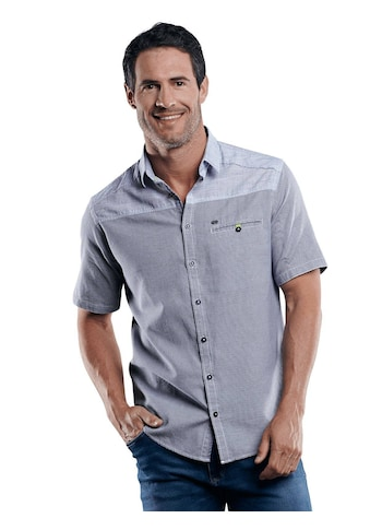 Engbers Hemd mit Kontrastware kaufen