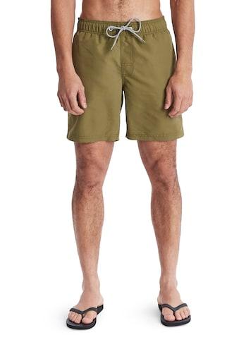 Blend Shorts »Blend Herren Badehose 20710286«, kurze Badehose kaufen