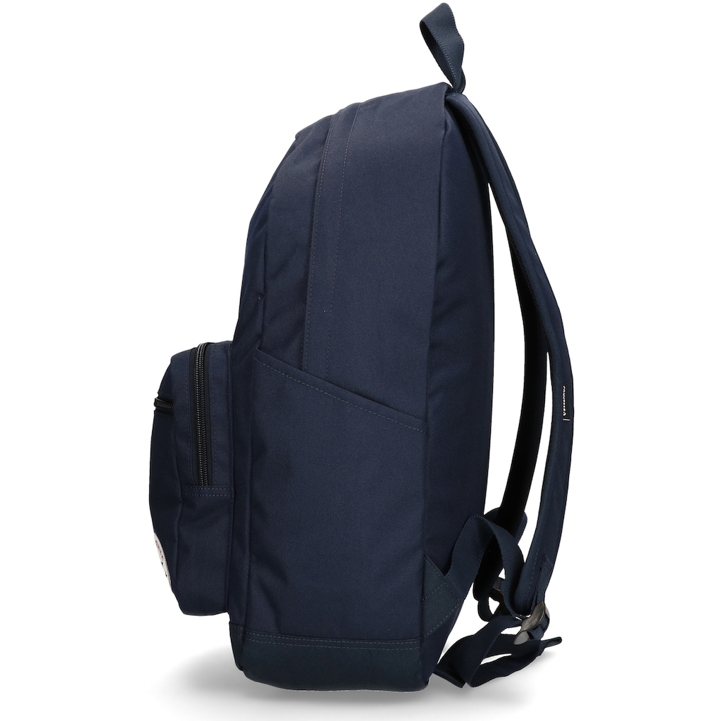 Converse Laptoprucksack »Go 2, obsidian«