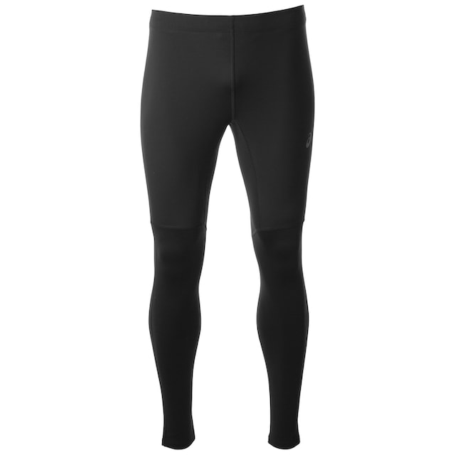 Asics Lauftights »Windblock«
