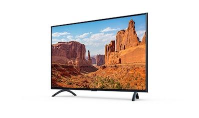 TV, Xiaomi, »L32M5 - 5ASP« kaufen