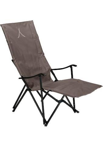 GRAND CANYON Campingstuhl »EL TOVAR LOUNGER« kaufen
