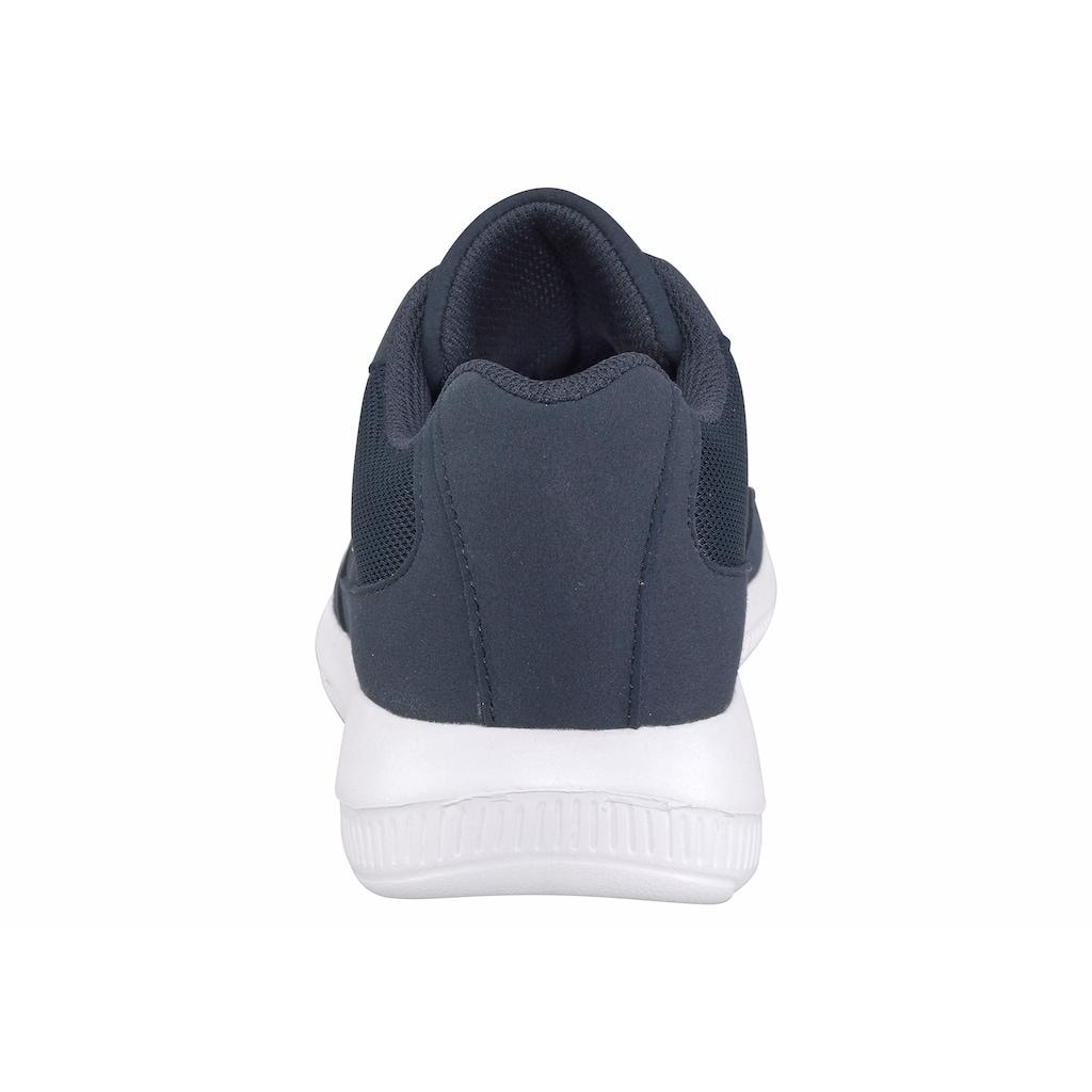 Kappa Sneaker »FOLLOW«, Damen