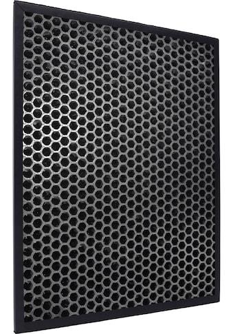 Philips NanoProtect Filter »FY3432/10« kaufen
