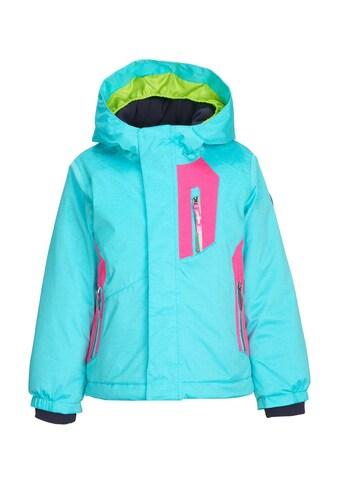 Killtec Skijacke »Fipsy Mini« kaufen