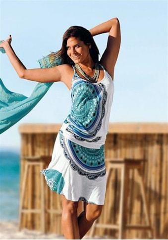 Beachtime Strandkleid kaufen