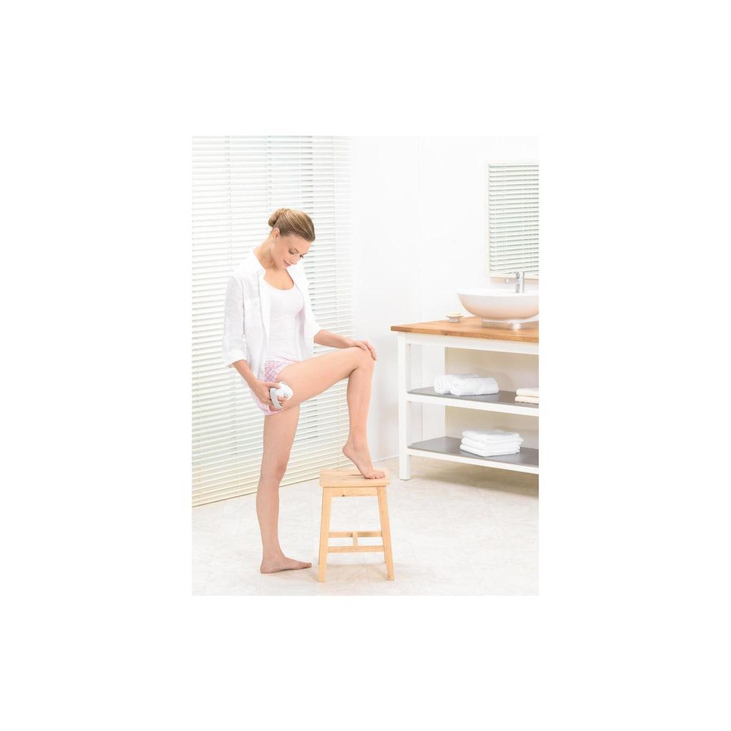 BEURER Massagegerät »Cellulite CM50«