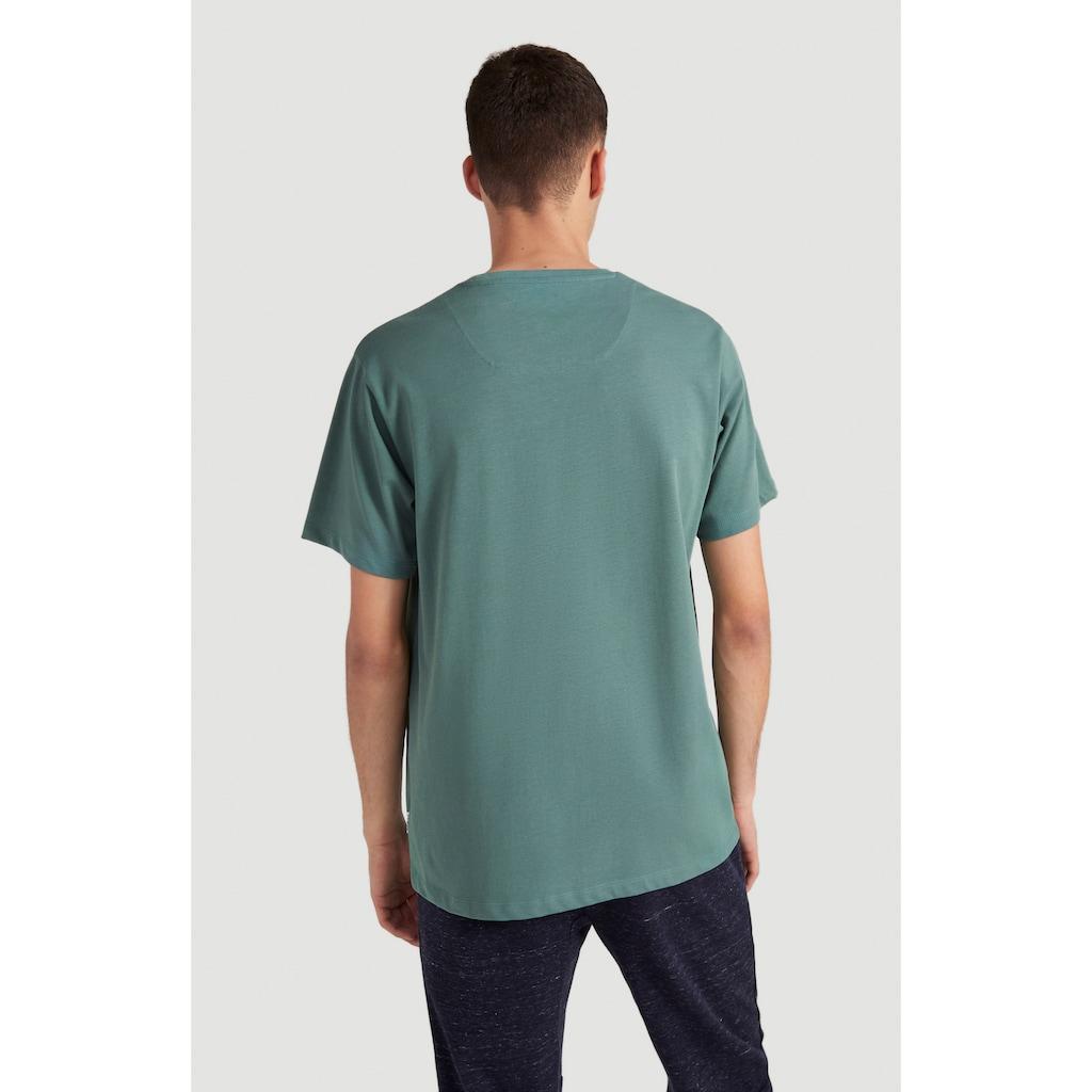 "O'Neill T-Shirt »""Jack's Utility""«"