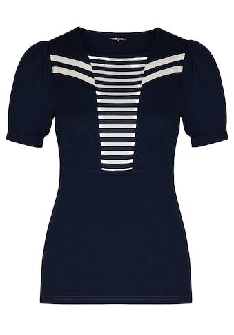 Vive Maria T-Shirt »Ahoi Colette Shirt« kaufen
