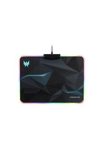 Acer Gaming Mauspad »Predator PMP810 RGB« kaufen