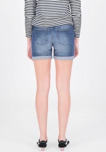 Garcia Shorts »Rachele« kaufen