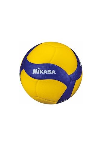 Mikasa Volleyball »V200W« kaufen