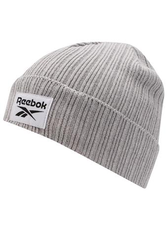 Reebok Beanie »TE BEANIE« kaufen