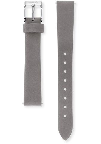 Engelsrufer Uhrenarmband »ERWAB-12-NGY1-S« kaufen