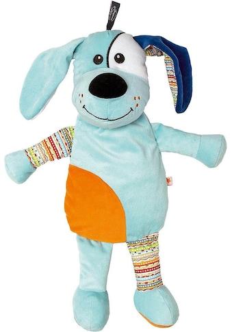 Fashy Wärmflasche »65219 52«, Hund Dobby kaufen
