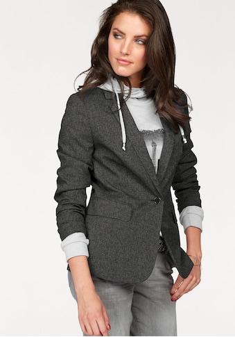 Aniston CASUAL Jackenblazer kaufen