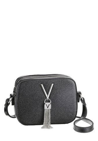 VALENTINO BAGS Mini Bag, im kleinen Format kaufen
