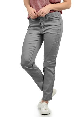 DESIRES Straight-Jeans »Elbja«, Denim Hose Loose Fit kaufen