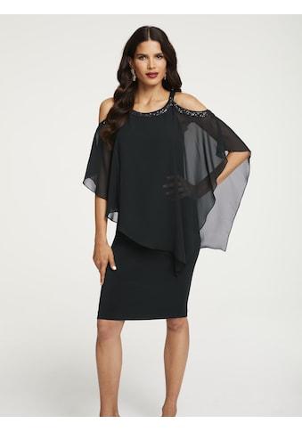 Cocktailkleid kaufen