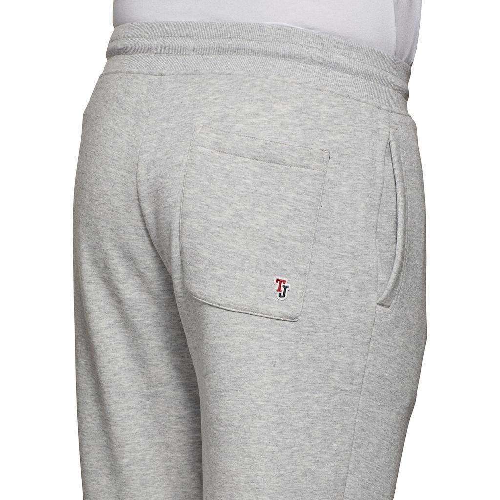 Tommy Jeans Sweathose »TJM TOMMY CLASSICS SWEATPANT«