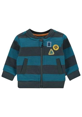 Noppies Sweater »Acworth« kaufen