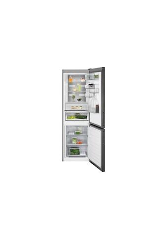 Elektrolux Kühl-/Gefrierkombination »SB318NFMS A++« kaufen