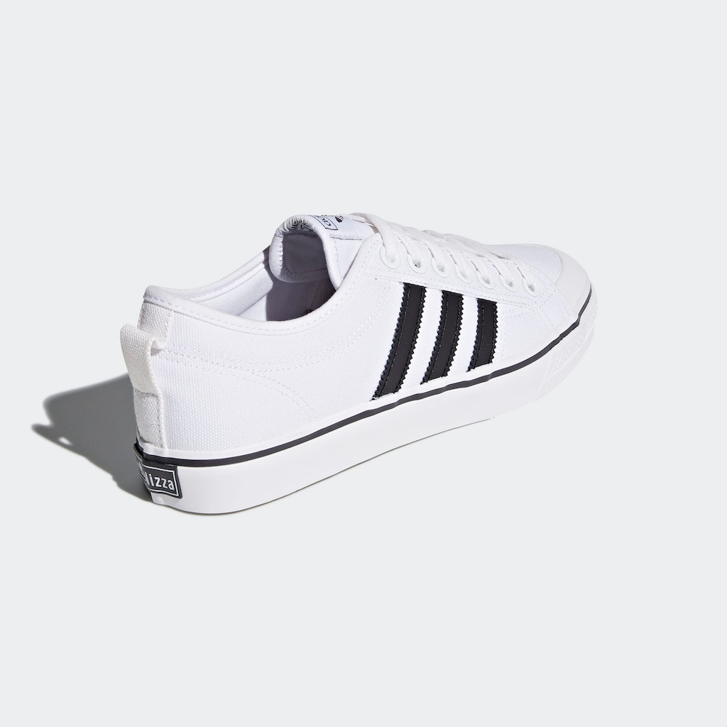 adidas Originals Skateschuh »NIZZA«