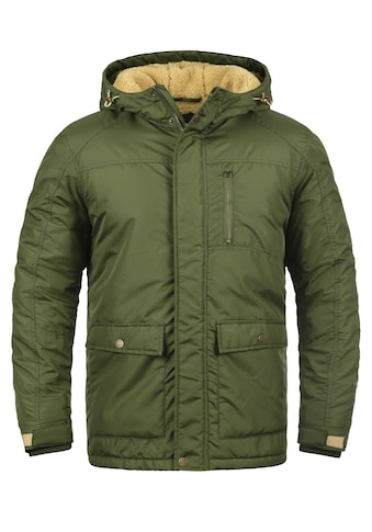 REDEFINED REBEL Winterjacke »Maher« kaufen