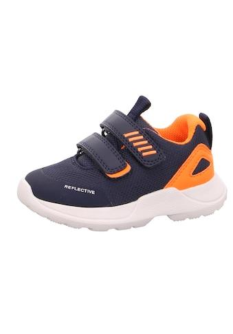 Superfit Sneaker »Rush«, Mit Weiten-Messsystem: mittel kaufen