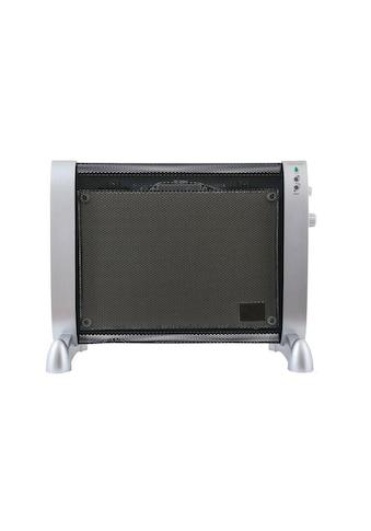 Sonnenkönig Heizgerät »Maximo 2000« kaufen