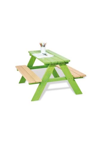 Pinolino® Kindersitzgruppe kaufen