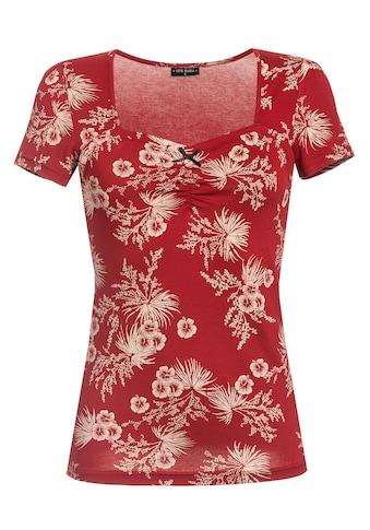 Vive Maria T-Shirt »Hawaii Girl« kaufen