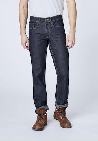 Oklahoma Jeans Jeans kaufen
