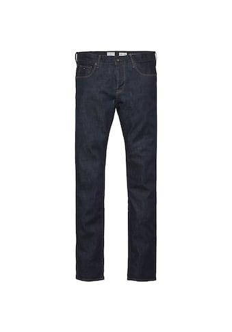 TOMMY HILFIGER Straight-Jeans »CORE DENTON STRAIGHT JEANS«, Cleane Optik kaufen