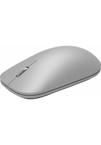 Microsoft Maus »Modern Mouse«, Bluetooth kaufen