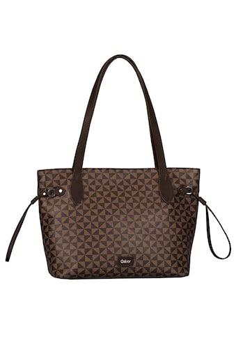 Gabor Shopper »Barina« kaufen