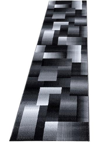 Ayyildiz Läufer »Miami 6560«, rechteckig, 12 mm Höhe, 80cm x 300cm (BxL) kaufen