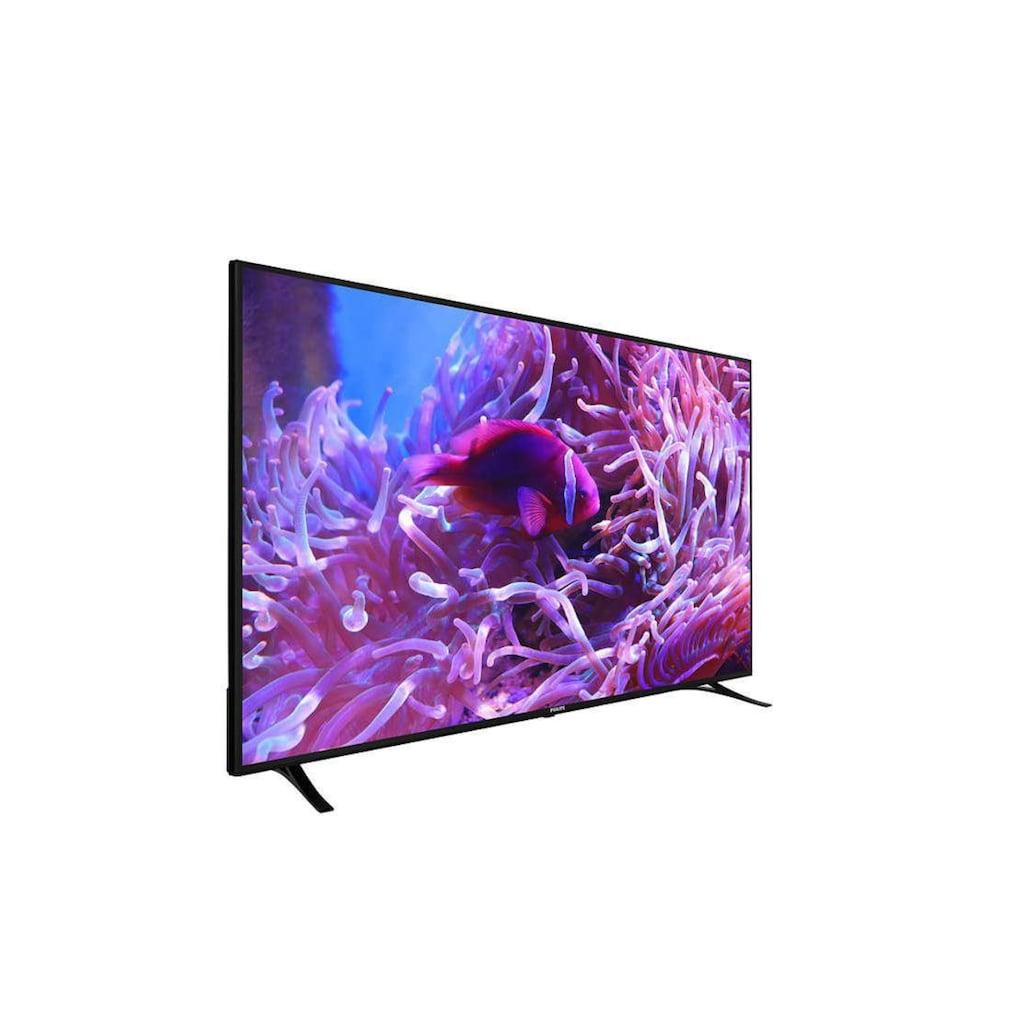 "Philips LCD-LED Fernseher »75HFL2899S/12 75 ""«, 191 cm/75 """