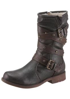 Stiefel und Overknees im Jelmoli Versand online kaufen 1cb3b75642