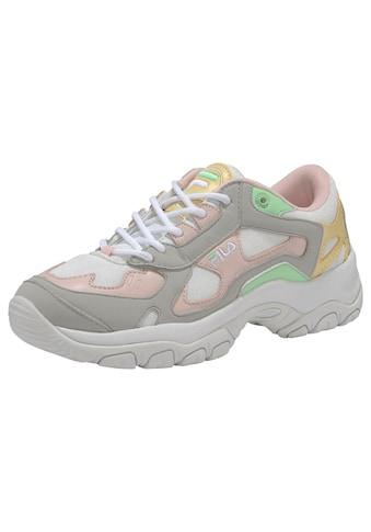 Fila Sneaker »Select Low wmn« kaufen