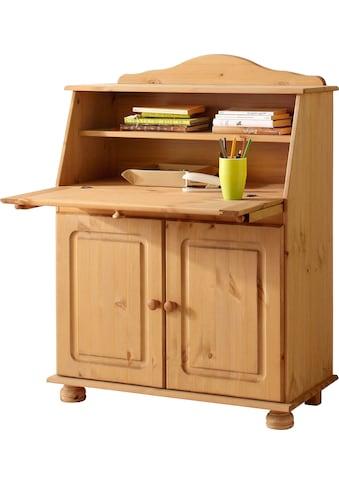 Home affaire Sekretär »Mette«, Breite 82 cm kaufen