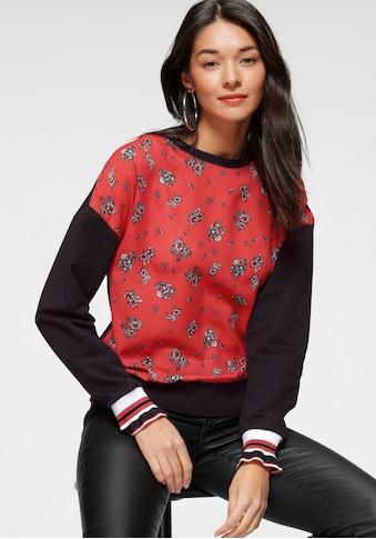 AJC Sweatshirt kaufen