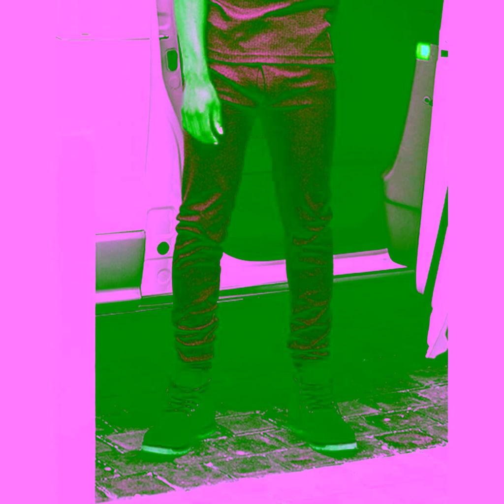 Regatta Lange Unterhose »Herren Thermo-Unterhose, lang«